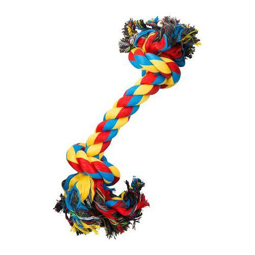 Mega Chunky Dog Rope