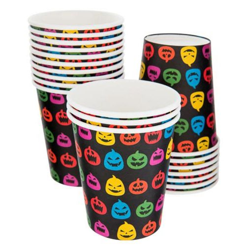 Cups 20pk