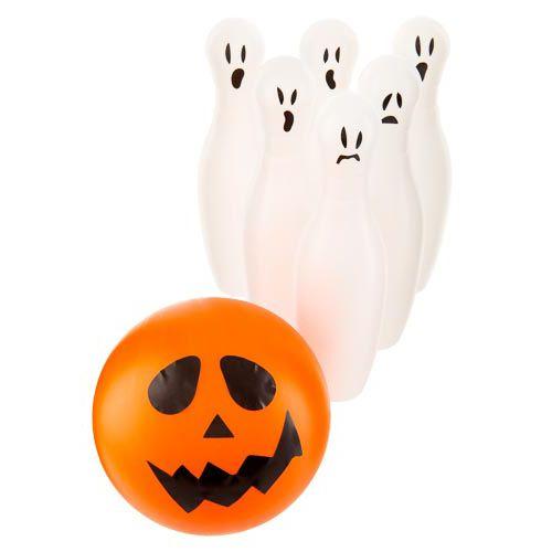 Spooky Skittles