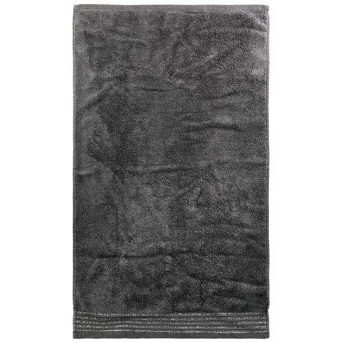 Hand Towel Glitzy