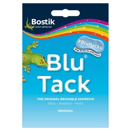 Blu Tack Pack Economy Pack