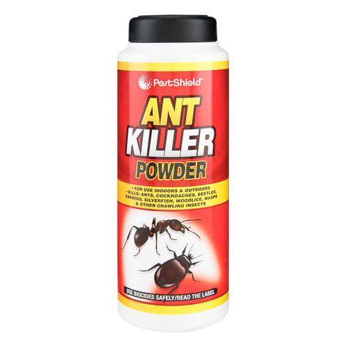 240G ANT POWDER