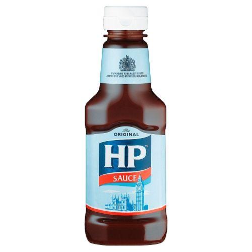 Hp Sauce 285g