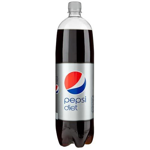 Diet Pepsi 1.5 Litres