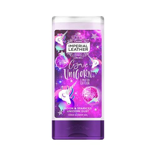Imperial Leather Body Wash Unicorn 400ml
