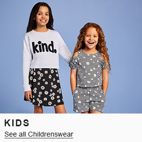 See all Childrenswear