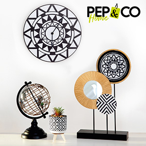 New PEP&CO Home in-store now
