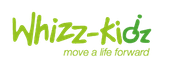 Whizz-kids - move a life forward
